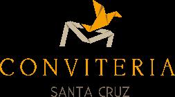 Conviteria Santa Cruz