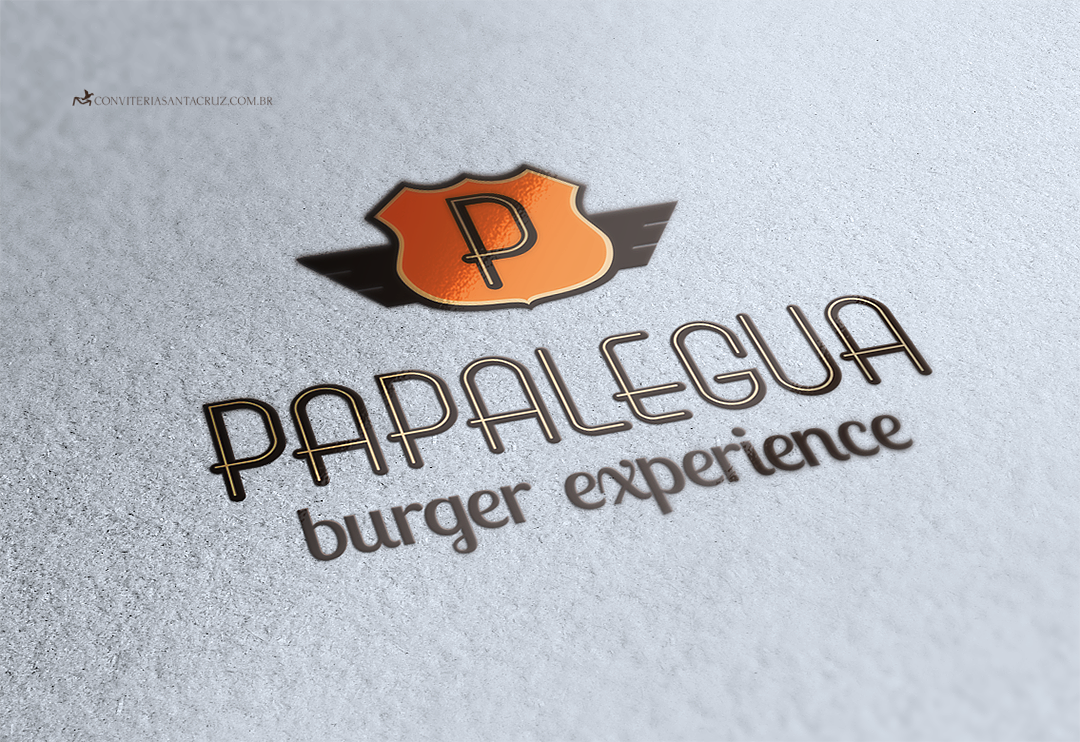 Papalegua - Burger Experience: full version.