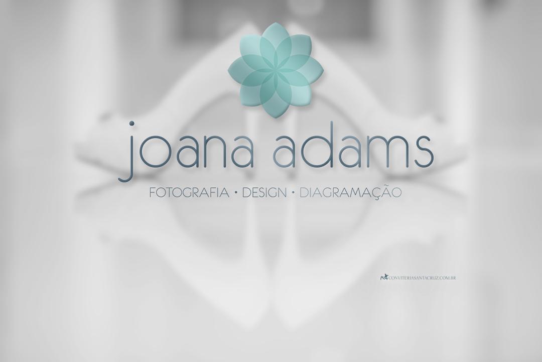 joana_logo_apresentação