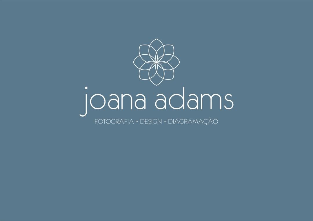 joana_logo_color