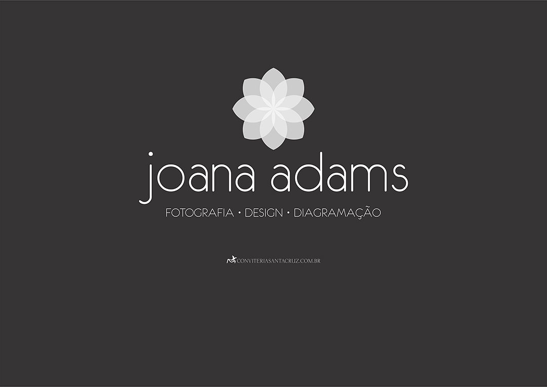 joana_logo_negativo1