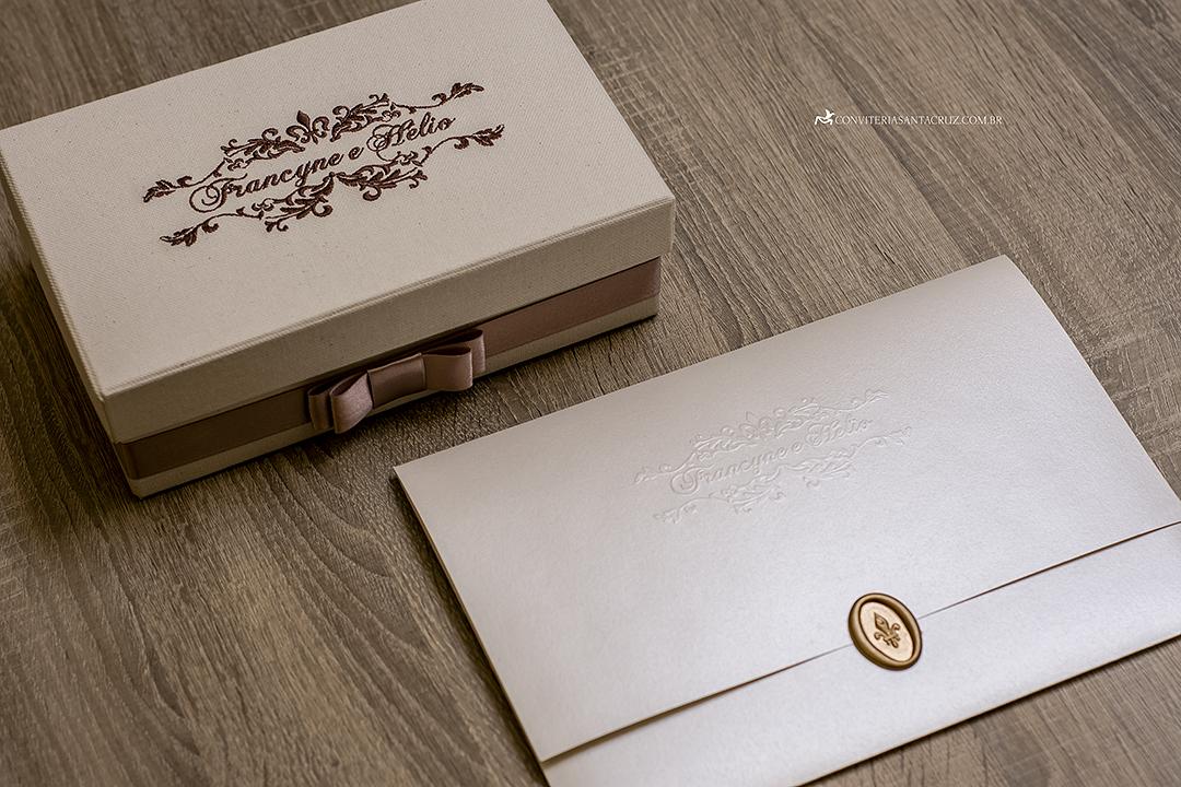 Caixas personalizadas para padrinhos. (7)