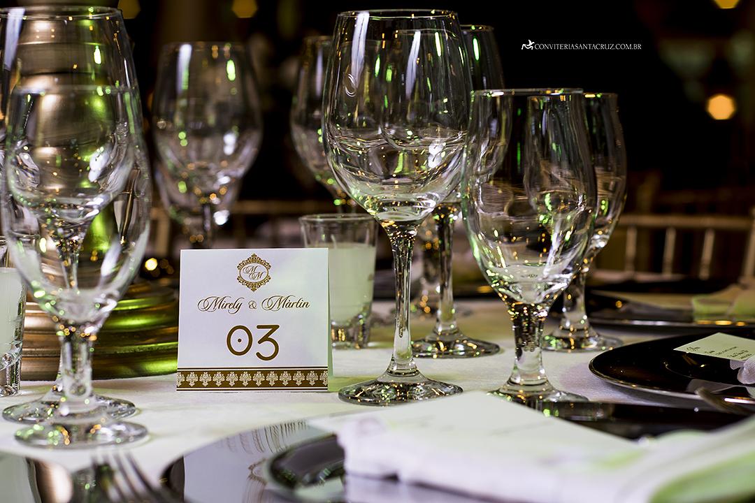 Identidade visual - charme e harmonia para todos os elementos do casamento (11)