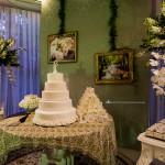 Identidade visual - charme e harmonia para todos os elementos do casamento (21)