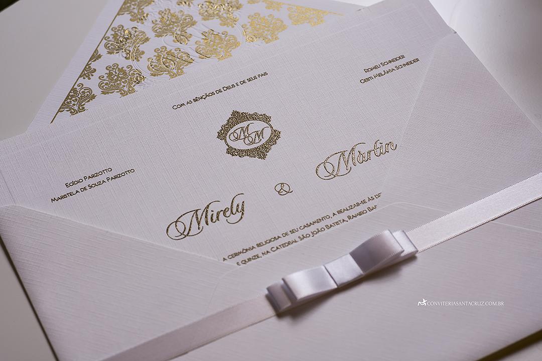 Identidade visual - charme e harmonia para todos os elementos do casamento (7)