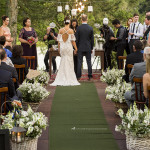 Detalhes e inspirações de casamento no estilo rústico-chique. (10)