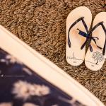 Detalhes e inspirações de casamento no estilo rústico-chique. (16)