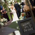 Detalhes e inspirações de casamento no estilo rústico-chique. (2)