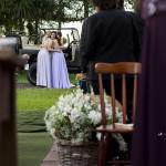 Detalhes e inspirações de casamento no estilo rústico-chique. (3)