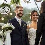 Detalhes e inspirações de casamento no estilo rústico-chique. (4)