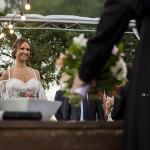 Detalhes e inspirações de casamento no estilo rústico-chique. (5)