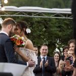 Detalhes e inspirações de casamento no estilo rústico-chique. (6)