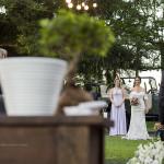 Detalhes e inspirações de casamento no estilo rústico-chique. (7)