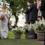 Detalhes e inspirações de casamento no estilo rústico-chique. (8)