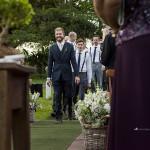 Detalhes e inspirações de casamento no estilo rústico-chique. (9)