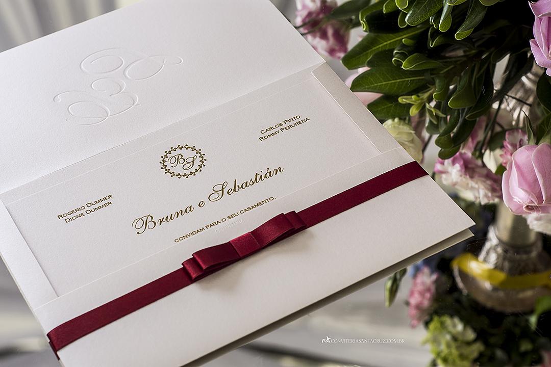 convite_de_casamento_bruna_sebastian10