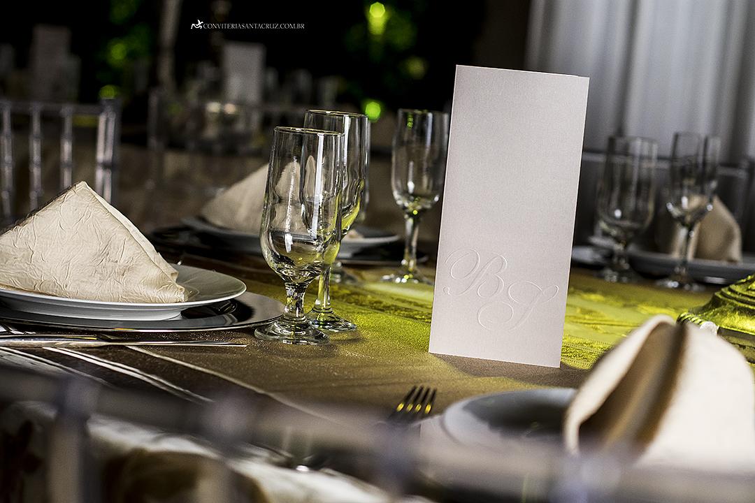 convite_de_casamento_bruna_sebastian14