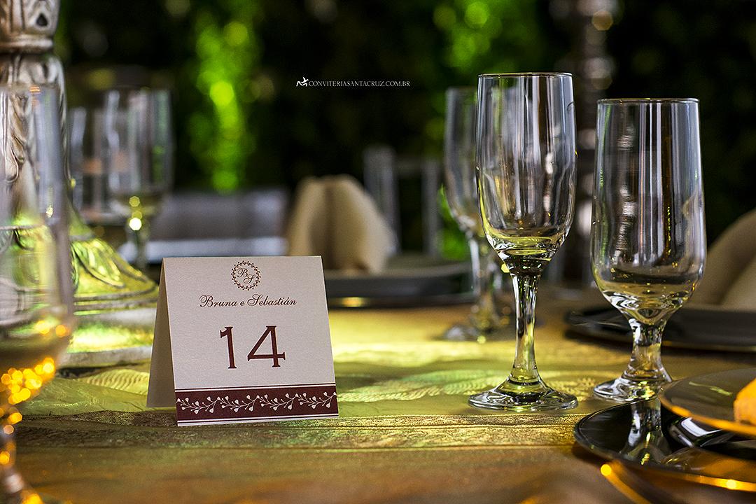 convite_de_casamento_bruna_sebastian16