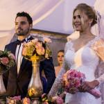 convite_de_casamento_bruna_sebastian19