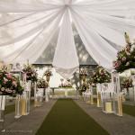 convite_de_casamento_bruna_sebastian23