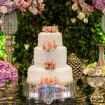 convite_de_casamento_bruna_sebastian25