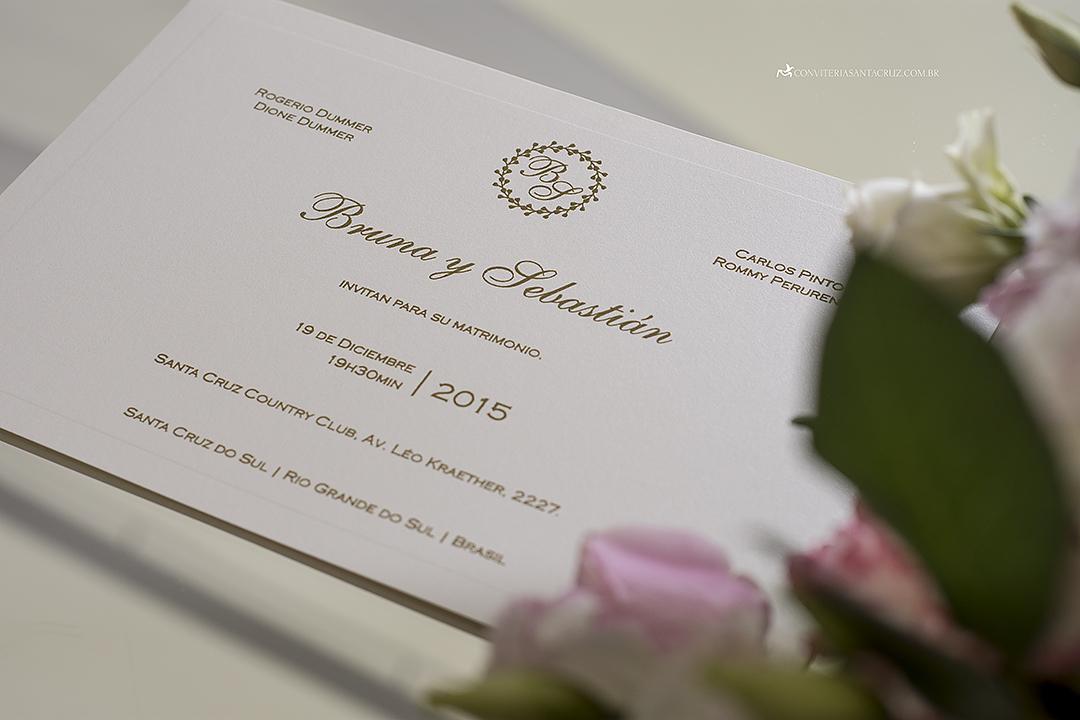 convite_de_casamento_bruna_sebastian8