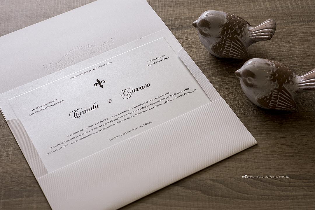convite_de_casamento_camila_giovano2