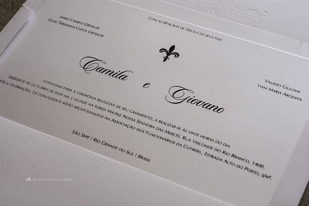 convite_de_casamento_camila_giovano3