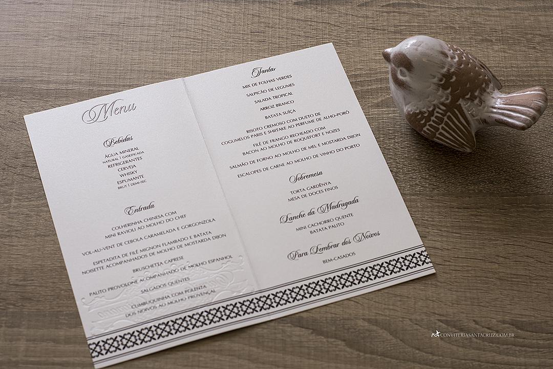 convite_de_casamento_camila_giovano5