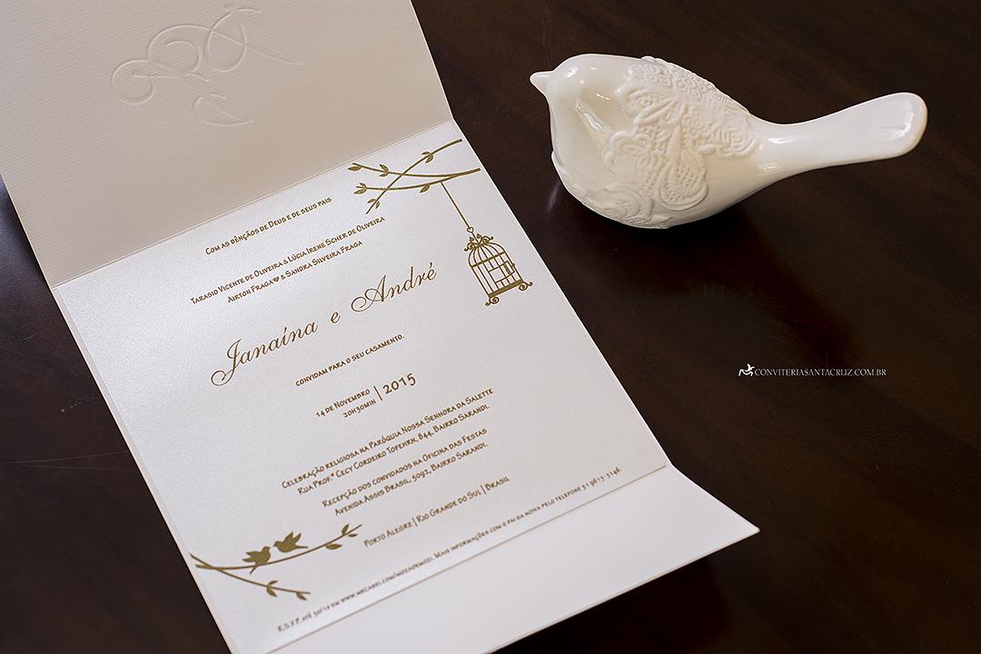 convite_de_casamento_janaina_andre5