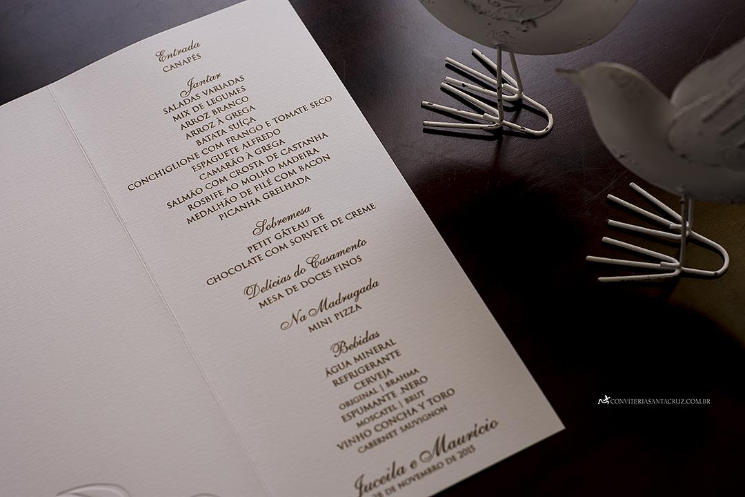 convite_de_casamento_juceila_mauricio4