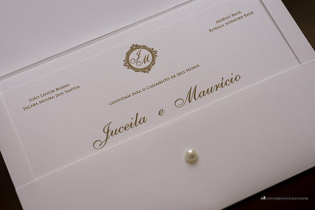 convite_de_casamento_juceila_mauricio6