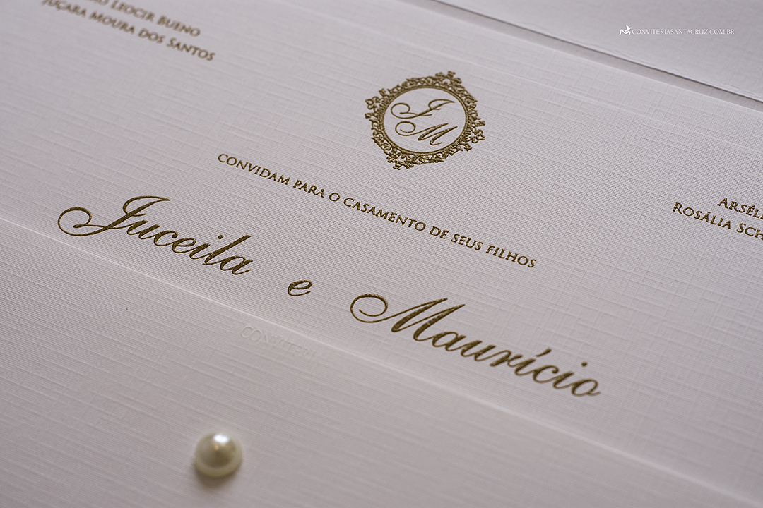 convite_de_casamento_juceila_mauricio7