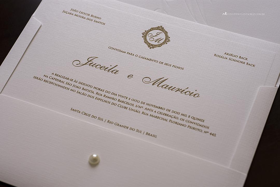 convite_de_casamento_juceila_mauricio8