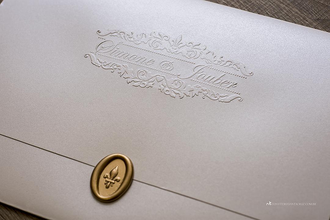convite_de_casamento_simone_jouber10