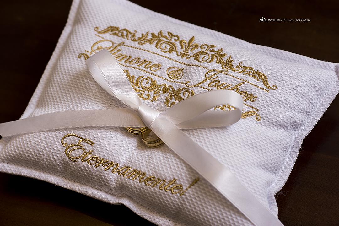 convite_de_casamento_simone_jouber11