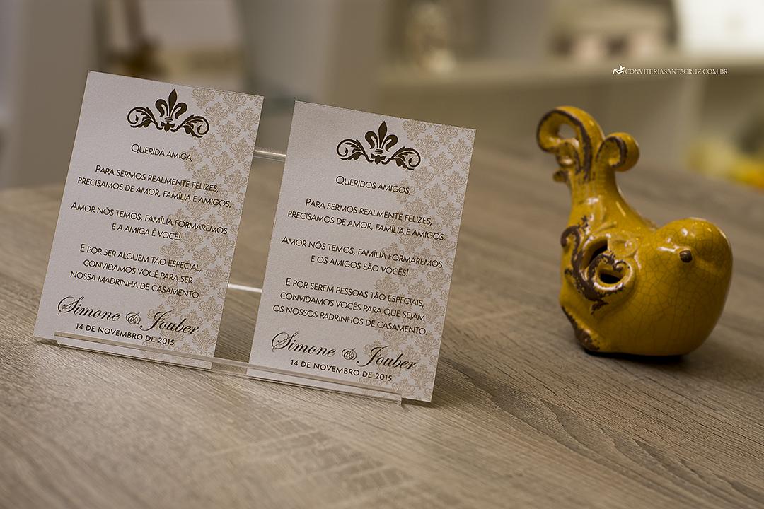 convite_de_casamento_simone_jouber3