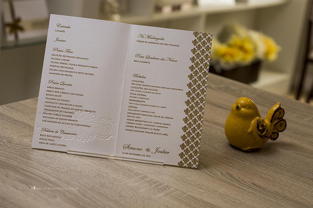 convite_de_casamento_simone_jouber5