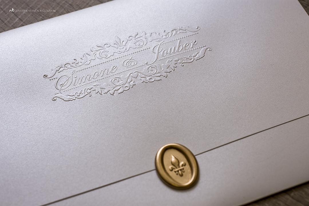 convite_de_casamento_simone_jouber6