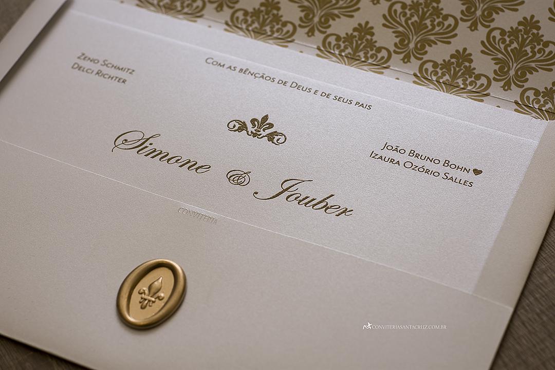convite_de_casamento_simone_jouber8