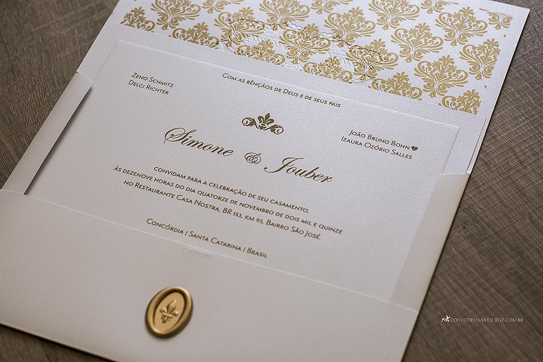 convite_de_casamento_simone_jouber9