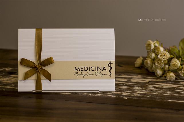 convite_formatura_medicina_marlucy2