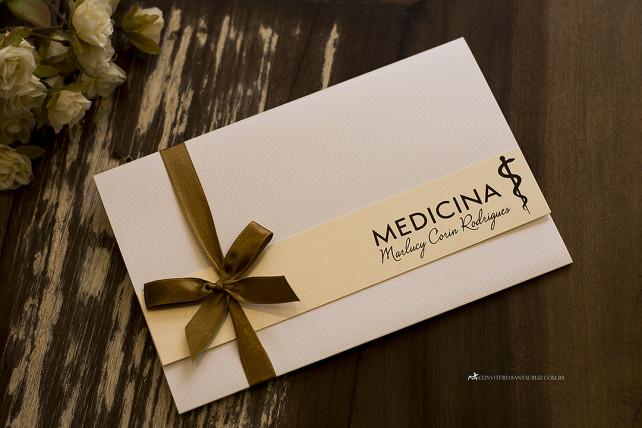 convite_formatura_medicina_marlucy4