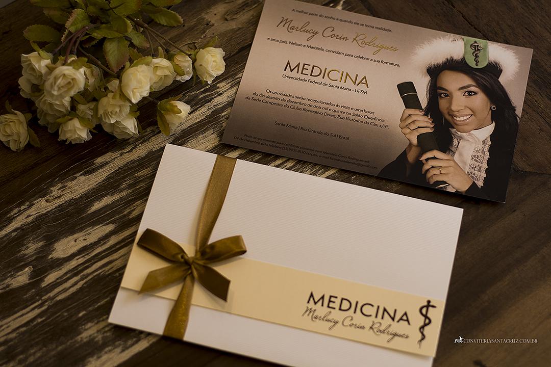 convite_formatura_medicina_marlucy5