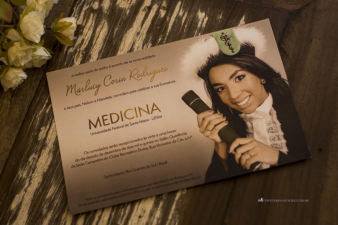 convite_formatura_medicina_marlucy6