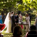 convite_de_casamento_izadora_marcus18