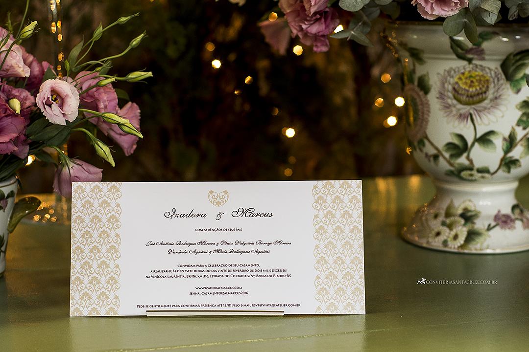 convite_de_casamento_izadora_marcus21