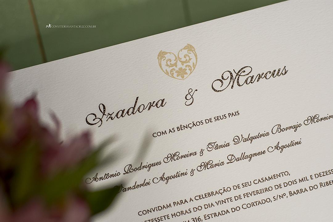 convite_de_casamento_izadora_marcus24