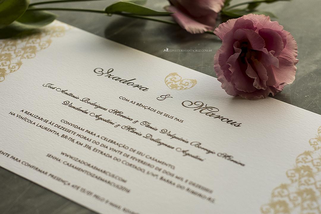 convite_de_casamento_izadora_marcus26