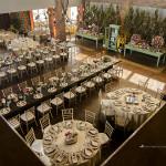 convite_de_casamento_izadora_marcus6
